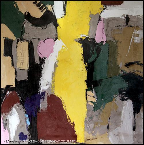 salon des artistes francais- artcapital 2017- crozat- coulmont- artiste- peintre
